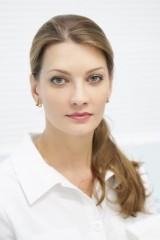Борзенкова Анна Владимировна