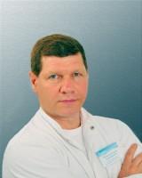 Хананьянц Сергей Александрович