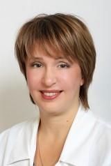 Петрова Наталья Дмитриевна