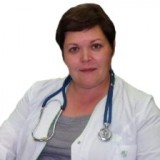 Шаткарь Елена Валерьевна