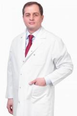 Гирсиашвили Олег Георгиевич