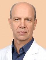 Никитин Анатолий Владимирович