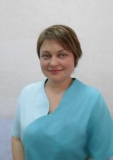 Нурахметова Влада Равильевна