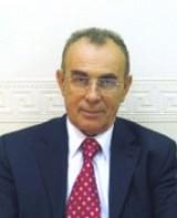 Демидов Владимир Николаевич
