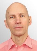 Грачев Юрий Васильевич