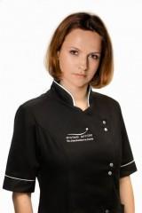 Дарченкова Дарья Александровна