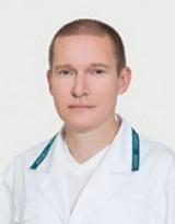 Белоусов Евгений Леонидович