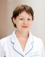 Грошева Татьяна Владимировна