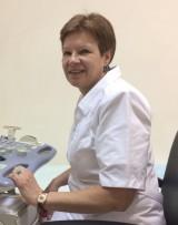 Гудим Татьяна Владимировна