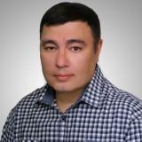 Бирюкбаев Тимур Талютаевич