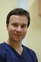 Цивинский Антон Дмитриевич