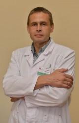 Лисицын Алексей Борисович