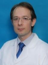 Желваков Сергей Владимирович