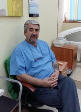 Балатчини Захар Салихович