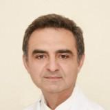 Арутюнов Александр Юрьевич