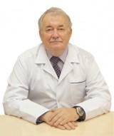 Линкоров Юрий Анатольевич