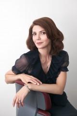 Адамиди Елена Владимировна
