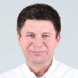 Потехин Александр Владимирович
