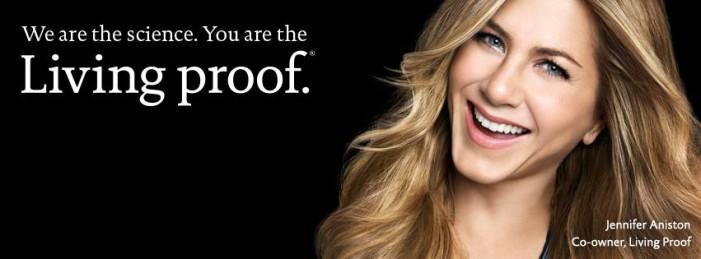 Living Proof - чистые волосы надолго, защита от влаги, укладка на 48 часов!