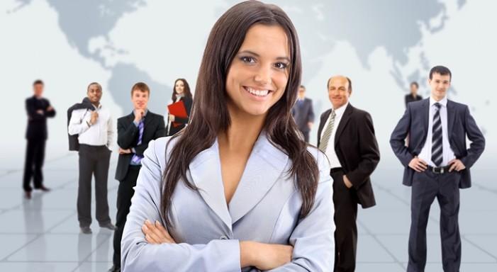Проведение пресс-конференций и корпоративных мероприятий на выгодных условиях!