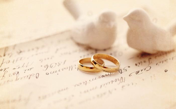 Проведение свадьбы под ключ!