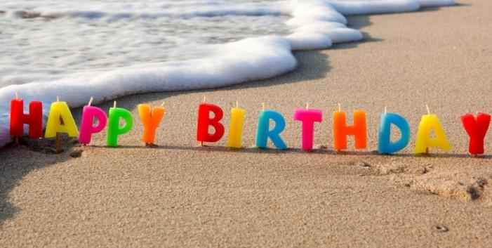 День Рождения фитнес-клуба «Бали» - снижение цен на клубные карты!