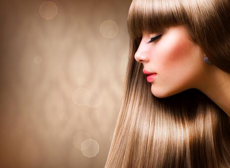 Счастье для волос ростов цена