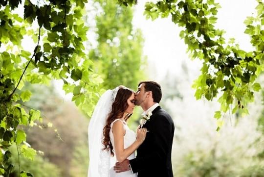 Свадьба в пятницу по самой лучшей цене!