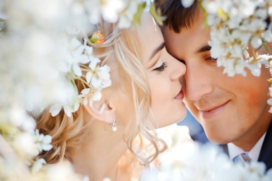 Свадьбы в субботу на выгодных условиях!