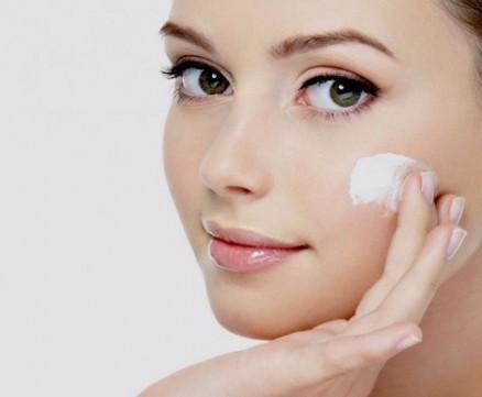 Уходы для вашей кожи от ACADEMY и COSNOBELL