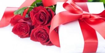 Подарок ко дню рождения - скидка 20% для клиентов