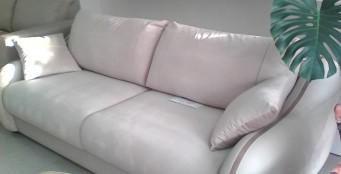 Мебель в наличии скидка до 50%!