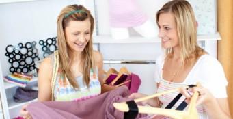 Воспользуйтесь услугами имиджмейкера в Модном доме Жанны Высоцких