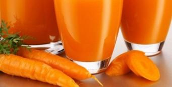 Успей зарядиться витаминами к горнолыжному сезону