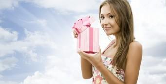 В продаже имеются подарочные сертификаты номиналом от 1000 до 5000 рублей!