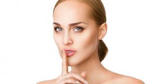 Липофилинг-один из эффективнейших методов омоложения лица