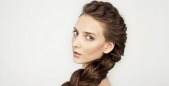 Курс по прическам и косам