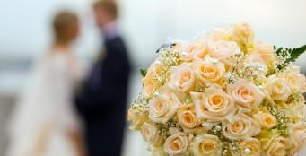 Организация мероприятий любого масштаба - семейный праздник, романтическая свадьба, корпоративный банкет!