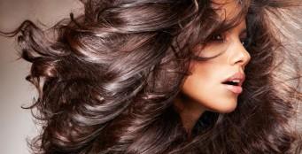 Успех Вашим волосам обеспечен, если им правильно поставлен диагноз!
