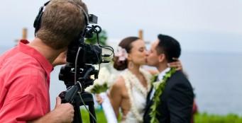 """Агентство """"Angel in love"""" поможет в организации фото и видео съемки"""