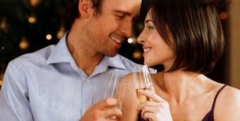 Романтические ужины в кафе «Гретель»