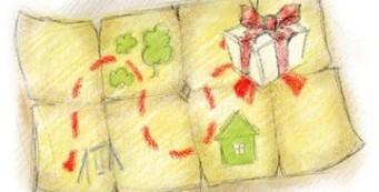В продаже подарочные сертификаты на игру