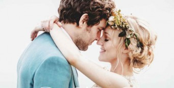 Wedding Packages 2015 для жениха и невесты!