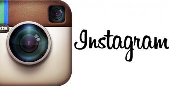 Мы теперь в instagram!