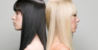Восстановление волос Olaplex