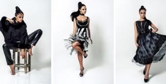 Авторская одежда Модного дома Жанны Высоцких!