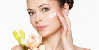Сыворотка Plasmolifting - Естественная регенерация кожи!