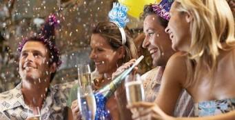 """Праздник без хлопот! Свадьбы, банкеты, юбилеи в кафе """"Alta Vista"""""""