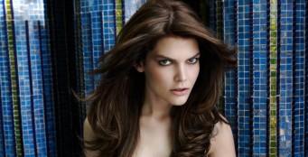 Наращивание волос Great Lengths