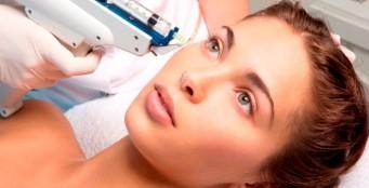 Биоревитализация для лица и МЕЗО для волос! Процедура в подарок!